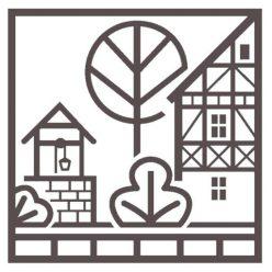 Kreisverband für Gartenbau und Landespflege Lichtenfels e.V.